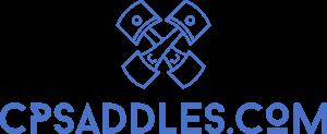 Cpsaddles.com